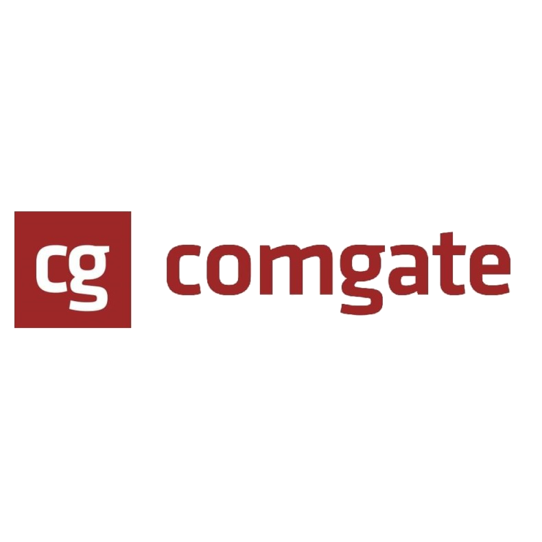 ComGate Payments, a.s.